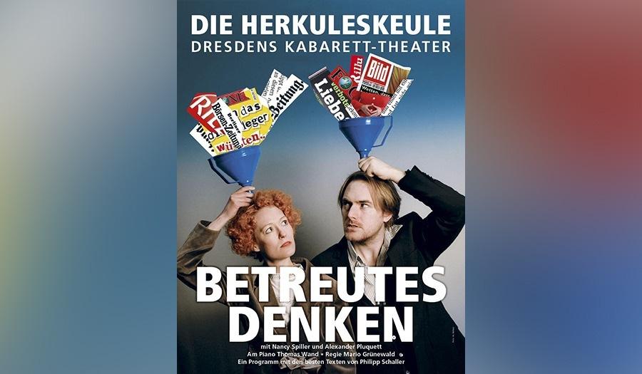 Tickets Frankfurt Am Main Attraktiv Und Langlebig Ehrlich Brothers Tickets