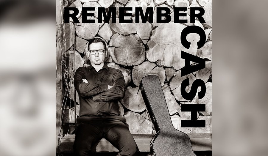 Remember CASH